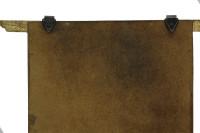 Kutu Anahtarlık - Thumbnail