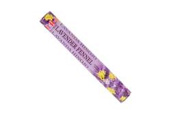 Hem - Lavender Fennel Hexa