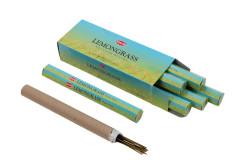 Hem - Lemongrass Hexa (1)