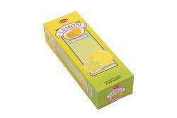 Hem - Lemon Hexa