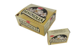 Hem - Magnolia Cones