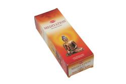 Hem - Meditation Hexa