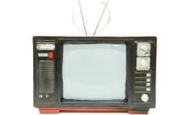 MNK - Televizyon Kırmızı