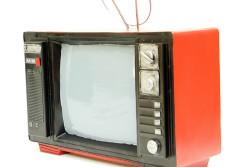 MNK - Televizyon Kırmızı (1)