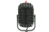 MNK - Mikrofon Siyah Karaoke (1)