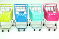MNK - Market Arabası Renkli (1)
