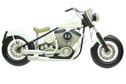 Mnk - Motorsiklet Pano (1)