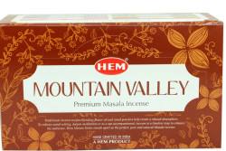 HEM - Mountain Valley Nature Series 15Gr (1)