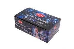 HEM - Mystical Nights Spırıtual Scents 15Gr (1)