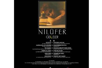 CROWNWELL - Nilüfer Geceler 33-Lp (1)