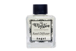 Mystica - Oda Kokusu Bambu 100 ml Angel (1)