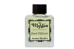 Mystica - Oda Kokusu Bambu 100 ml Aroma Mystica (1)