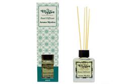 Mystica - Oda Kokusu Bambu 100 ml Aroma Mystica