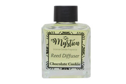 Mystica - Oda Kokusu Bambu 100 ml Cookie Chocolate (1)
