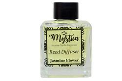 Mystica - Oda Kokusu Bambu 100 ml Jasmine Flower (1)