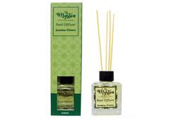Mystica - Oda Kokusu Bambu 100 ml Jasmine Flower