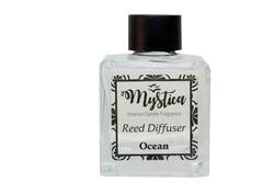 Mystica - Oda Kokusu Bambu 100 ml Ocean(Okyanus) (1)
