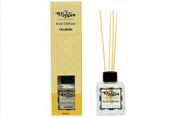 Mystica - Oda Kokusu Bambu 100 ml Orchide