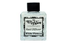 Mystica - Oda Kokusu Bambu 100 ml White Flower (1)