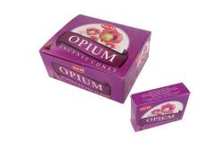 Hem - Opium Cones (1)