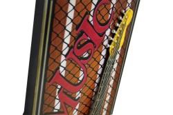 MNK - Pano Elektronik Gitar (1)