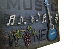 MNK - Pano Metal Müzik (1)