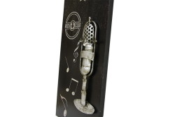 Mnk - Pano Mikrofon (1)
