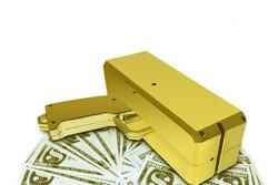 MNK - Para Tabancası Gold (1)