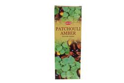HEM - Patchouli Amber Hexa (1)