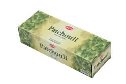 HEM - Patchouli Hexa