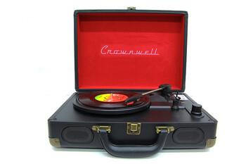 Crownwell - Pikap Çantalı Crownwell