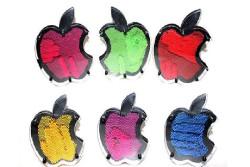 Self Design - Pinart Apple Büyük (1)