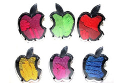 Self Design - Pinart Apple Ortaboy (1)
