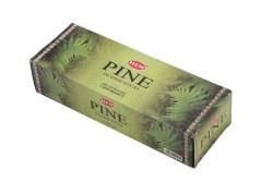 Hem - Pine Hexa