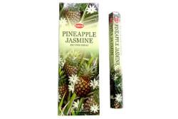HEM - Pineapple Jasmine Hexa