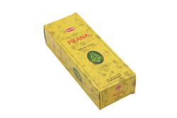 HEM - Prana Hexa