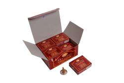 Hem - Precious Chandan Cones
