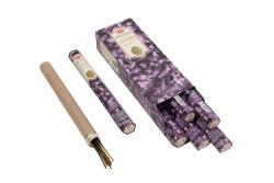 Hem - Precious Lavender Hexa (1)