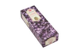HEM - Precious Lavender Hexa
