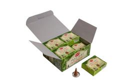 Hem - Precious Patchouli Cones (1)