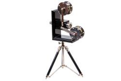 Crownwell - Projektör Tripod