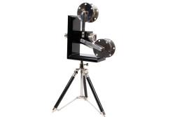 CROWNWELL - Projektör Tripod (1)