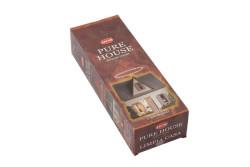 HEM - Pure House Hexa