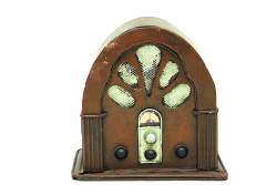 Mnk - Radyo Kumbara