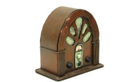 Mnk - Radyo Kumbara (1)