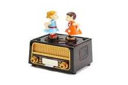 Mnk - Radyo Müzikli (1)