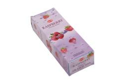 HEM - Raspberry Hexa
