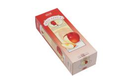 HEM - Red Apple Hexa