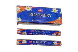 HEM - Rosemary Hexa