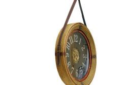 Crownwell - Saat Çarklı Askılı (1)